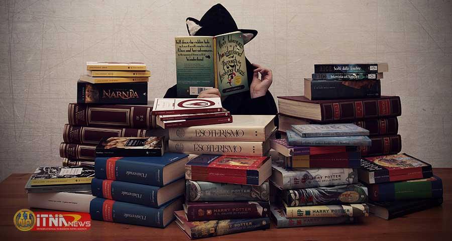Book 26D - راهکارهایی برای مطالعه بیشتر کتاب