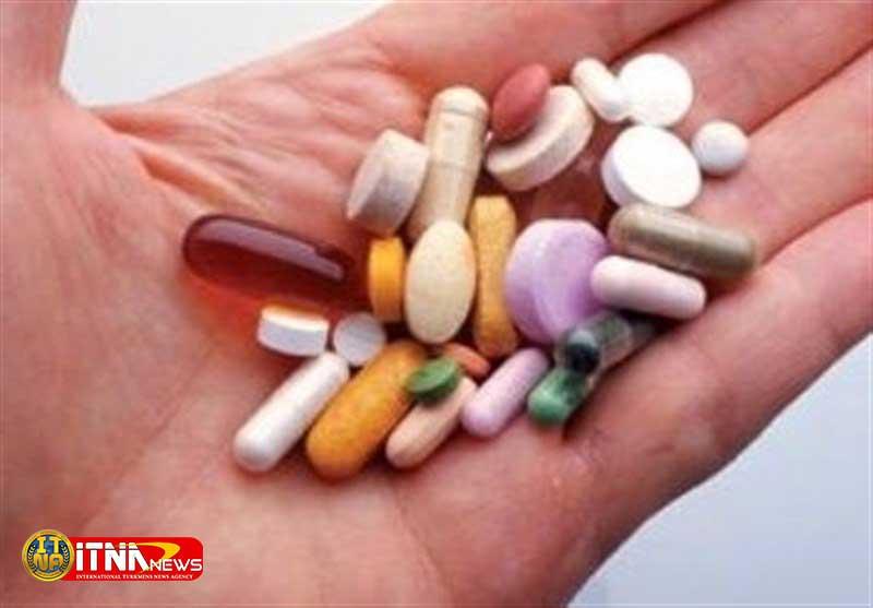 Daroo 29D - تولیدات دارویی ایران در راه بازار قرقیزستان