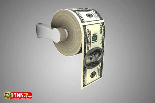 Eghtesad 26D - کشورهای عربی سال ها با درآمد پایین و بار بدهی بالا روبرو هستند