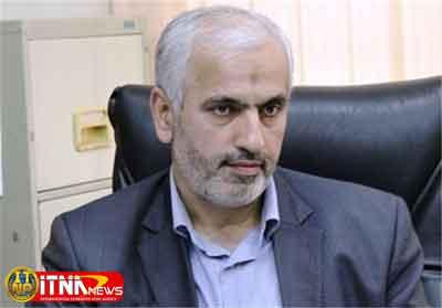 Hashemian29d - مقدمات آزادی 37 زندانی مالی در گلستان فراهم شد/ 354 مددجو چشم به راه خیراندیشان