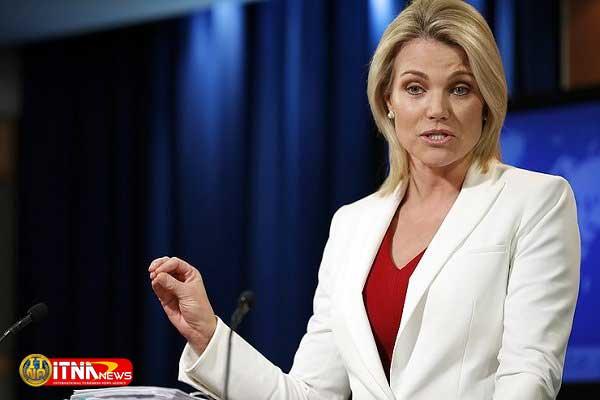 Hiter Naort 29d - درخواست آمریکا از ترکیه برای عدم اقدام نظامی در «عفرین»