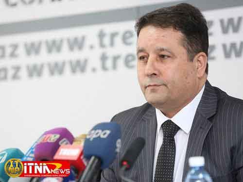 Marteji 30d - تجار و فعالان اقتصادی ایران حضور در بازار ترکمن ها را از دست ندهند