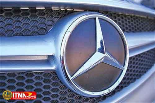 benz 29d - تولید بنز در ایران از اوایل سال ۹۷ آغاز می شود